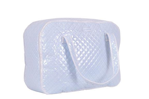 Maletas plastificadas para bebés