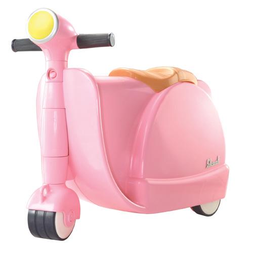 maleta-correpasillos-rosa