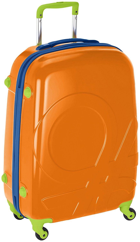 maleta juvenil benetton shak3