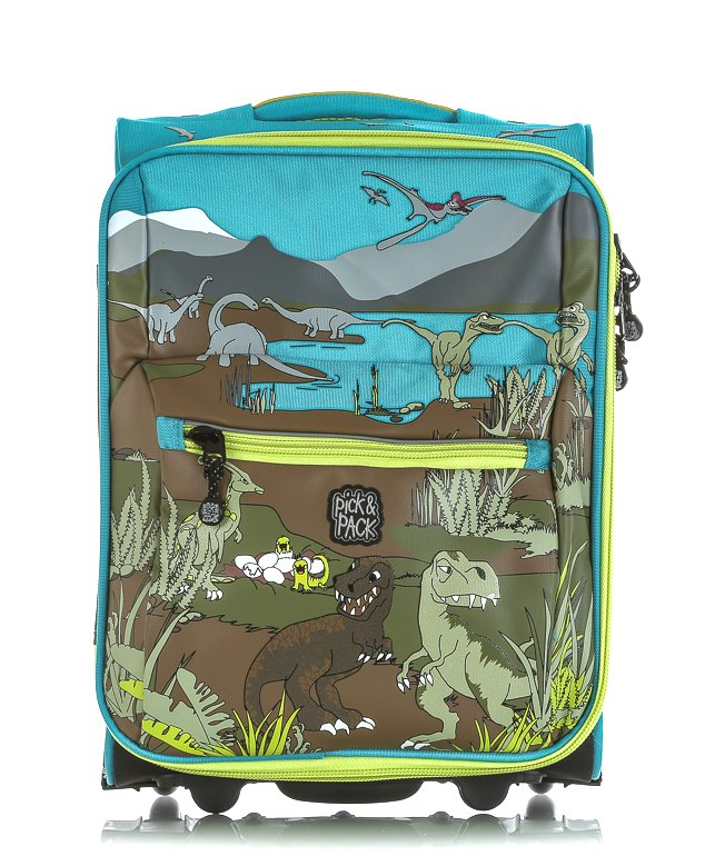 maleta-dinosaurios-frente