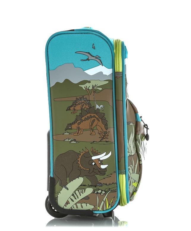 maleta-dinosaurios-lateral