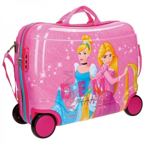 maleta-princesas